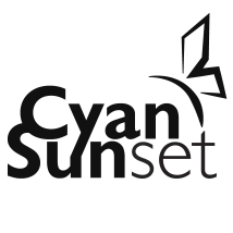 cyanlogo-1