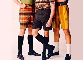 para-que-quiero-pantalones-si-tengo-calcetines